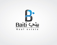 Baiti - Real Estate