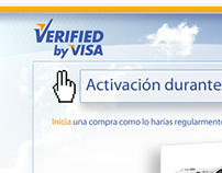 Visa-HSBC