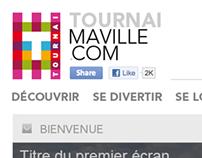 tournai-ma-ville.com