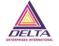 Delta Enterprises International in Canada Brand