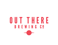 Out There Brewing Co.