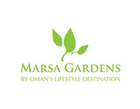 Marsa Gardens