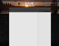 Nane | Studio Sud-Hop