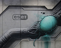 cracow_poland_'eset' office