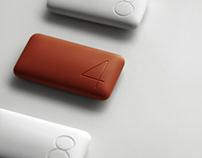 Domino USB memory