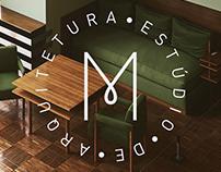Marcela Aguiar - Estúdio de Arquitetura