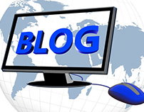 10 Value Investing Blogs to Check Out!