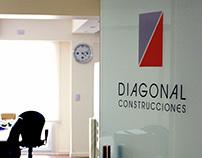 Diagonal Construcciones