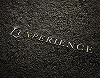 Luxperience