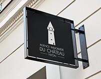 Agence Immobilière du Château Nyon