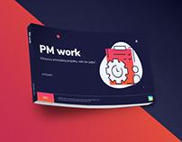PM Work EENGINE 2021 | Coursebook