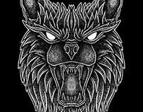 Iberian Beast x Haters Clothing