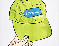 ♫♪: I Miss You || Beyonce