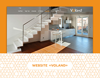 voland.co.il