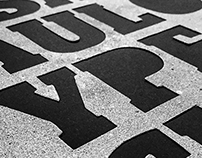 Letterpress Reloaded | ATypI 2015