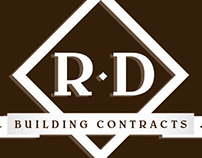 RD Building Contracts Ltd