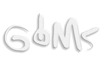 GÓMS - Overdose & Underdose