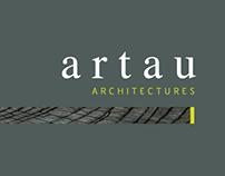 Artau Architectures