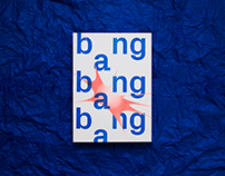 riso—graphic—bang