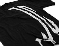 T-shirt - JC brand