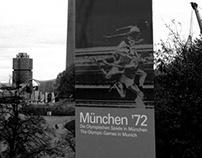 Munchen 972/012