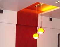 interior designers asia - residential interiors mumbai