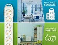 Viko Launch Designs 1