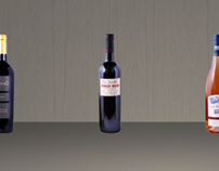 100 % vin