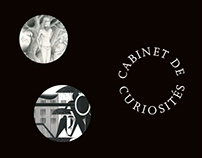 """Edition : Revue """"Le Chant du Monstre n°1 - Curiosités"""""""