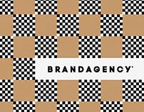 Brandagency