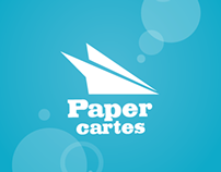 Papercartes