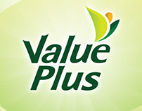 Value Plus : Hypermart's Private Label