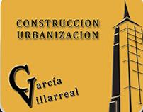 Presentación García Villarreal
