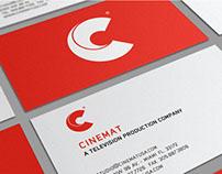 Cinemat