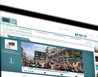 Munathara site web