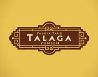 Talaga Tofu Factory