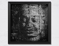 FineArt/// To Angkor