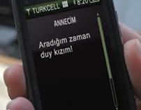 Turkcell Akıllı Kadınlar Kulübü- Anneler Günü