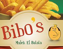 Bibo's