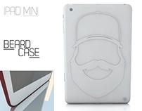 iPad mini Cases (UPDATED)