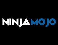 Ninja Mojo Website Management