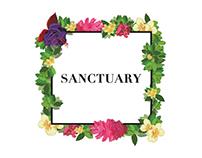 Sanctuary.
