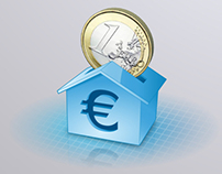 Develop-investice.cz webdesign 2009
