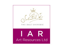 IAR Art Resources Ltd