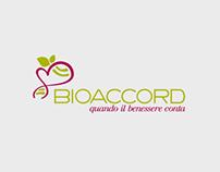 Bioaccord