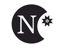 Logos - Visual Identities.