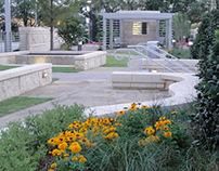 Lovies Garden