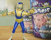 Fud Nutroys