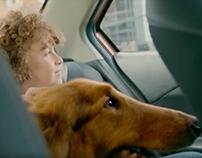 Chevrolet Sail LT - Digital Videos