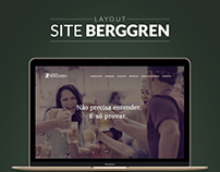 Berggren - Site